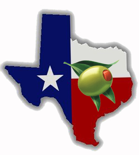 Heart of Texas Olive Oil  Central Texas Best Olive Oils and